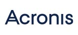 Acronis Official Dealer | Amplex Technology Services