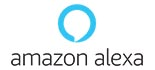 Amazon Alexa Official Dealer | Amplex Technology Services