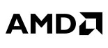 AMD Official Dealer | Amplex Technology Services
