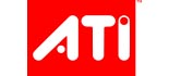 ATI Official Dealer | Amplex Technology Services