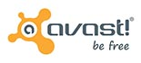 Avast Official Dealer | Amplex Technology Services