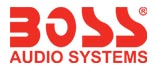 Boss Audio Systems Official Dealer | Amplex Technology Services