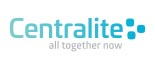 Centralite Official Dealer | Amplex Technology Services