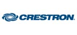 Crestron Official Dealer | Amplex Technology Services