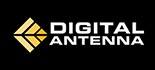 Digital Antenna Official Dealer | Amplex Technology Services