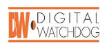 Digital Watchdog Official Dealer | Amplex Technology Services