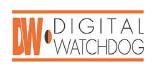 Digital Watchdog Official Dealer   Amplex Technology Services