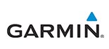 Garmin Official Dealer | Amplex Technology Services
