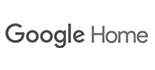 Google Home Official Dealer | Amplex Technology Services
