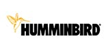 Humminbird Official Dealer | Amplex Technology Services