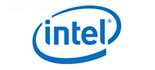 Intel Official Dealer | Amplex Technology Services