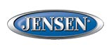 Jensen Official Dealer | Amplex Technology Services