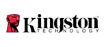 Kingston Technology Official Dealer | Amplex Technology Services