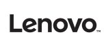 Lenovo Official Dealer | Amplex Technology Services