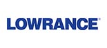 Lowrance Official Dealer | Amplex Technology Services