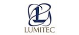 Lumitec Official Dealer | Amplex Technology Services