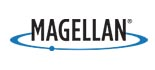 Magellan Official Dealer | Amplex Technology Services