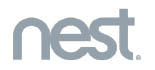 Nest® Official Dealer | Amplex Technology Services