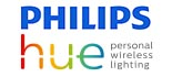 Philips Hue Official Dealer | Amplex Technology Services