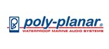 Poly-Planar Official Dealer | Amplex Technology Services