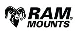 RAM Mounts Official Dealer | Amplex Technology Services