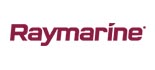 Raymarine Official Dealer | Amplex Technology Services