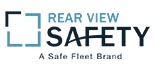 Rear View Safety Official Dealer | Amplex Technology Services