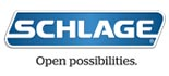 Schlage Official Dealer | Amplex Technology Services