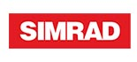 Simrad Official Dealer | Amplex Technology Services