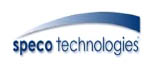 Speco Technologies Official Dealer | Amplex Technology Services