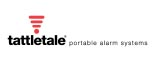 Tattletale Portable Alarm Systems Official Dealer | Amplex Technology Services