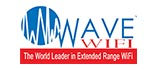 WaveWiFi Official Dealer | Amplex Technology Services