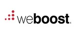 WeBoost Official Dealer | Amplex Technology Services