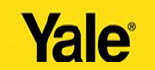Yale® Official Dealer | Amplex Technology Services